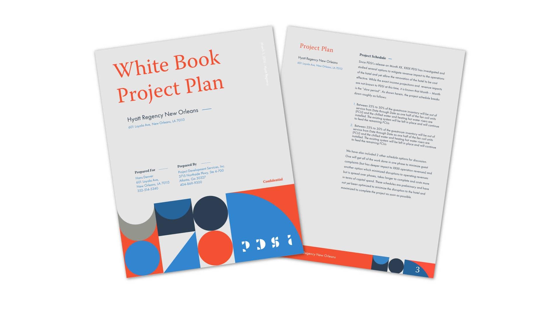 https://parisleaf.com/wp-content/uploads/2019/02/PDSI-whitebook.jpg