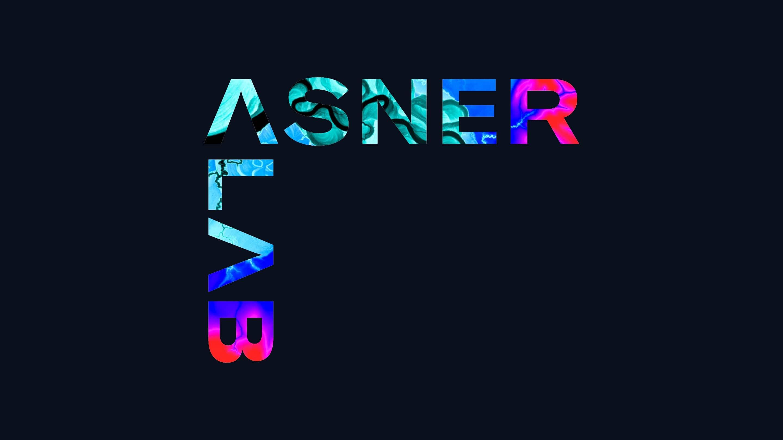 Asner Lab