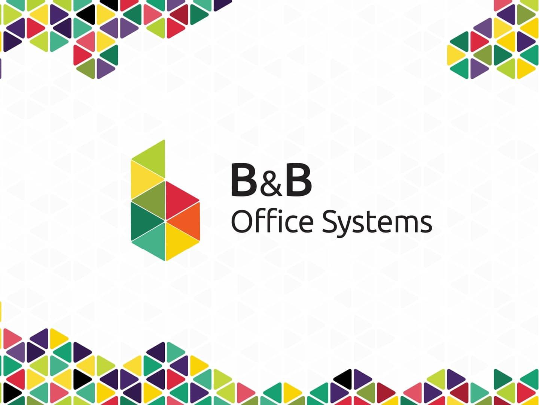 B&B Office System