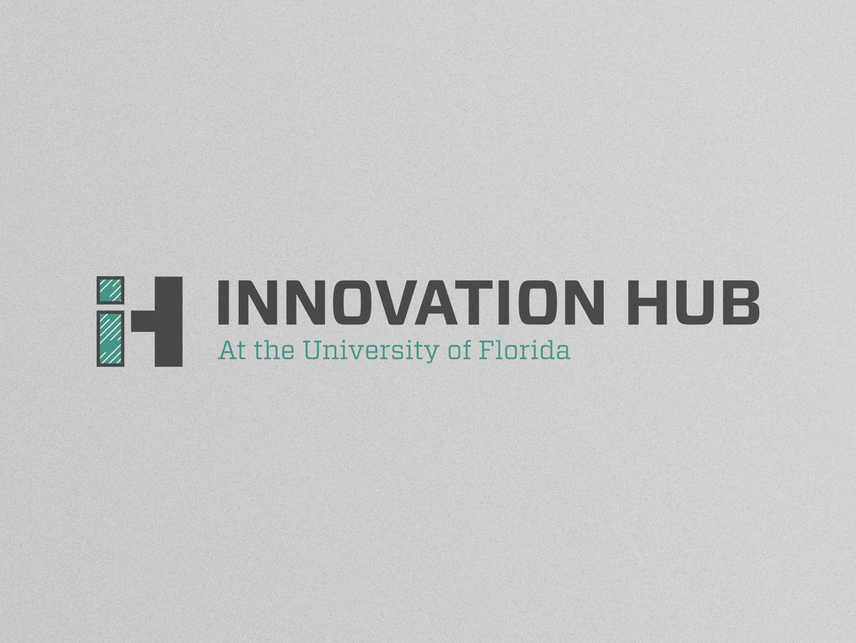 Innovation Hub at UF