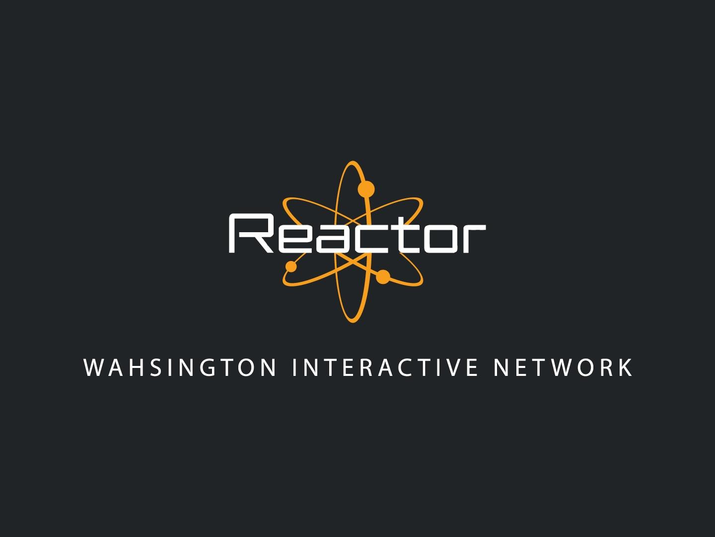 The Reactor