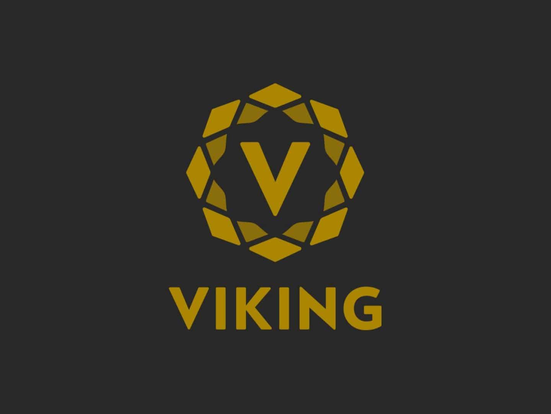 Viking Companies
